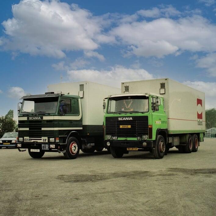 Scania-L-11-59-94-JB-07-(2)