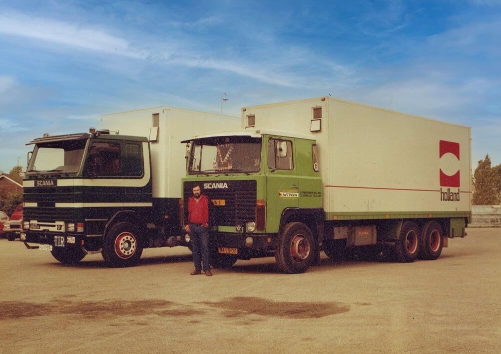 Scania-L-11-59-94-JB-07