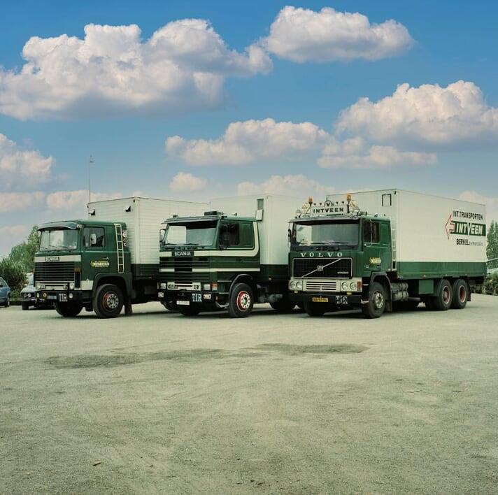 Scania-Volvo--02-03-XB-L-11-59-BB-97-PL