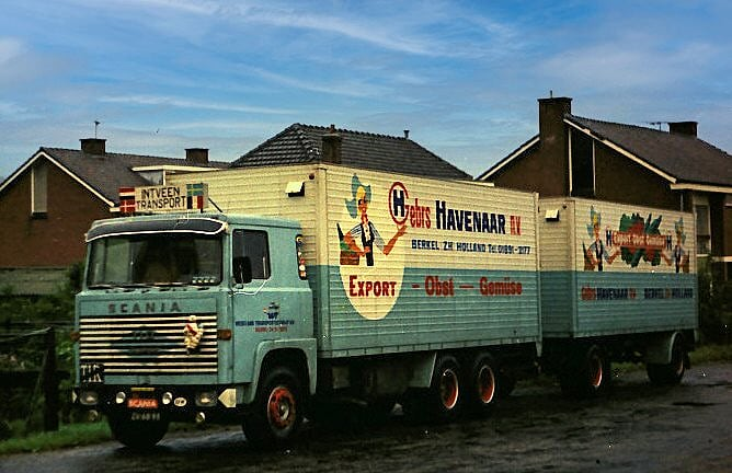 Scania-ZV-68-98-(2)