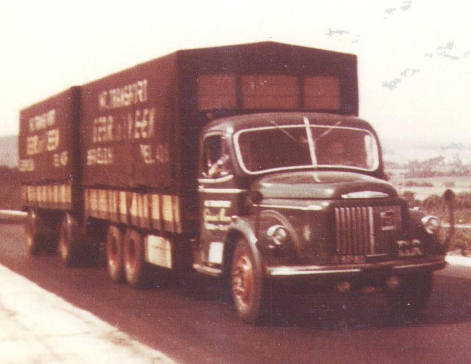 Volvo-Combi