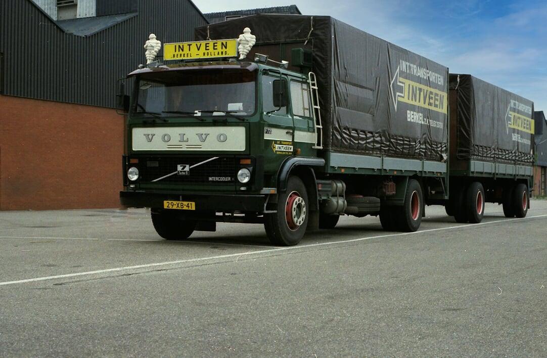 -Volvo--29-XB-41-(2)