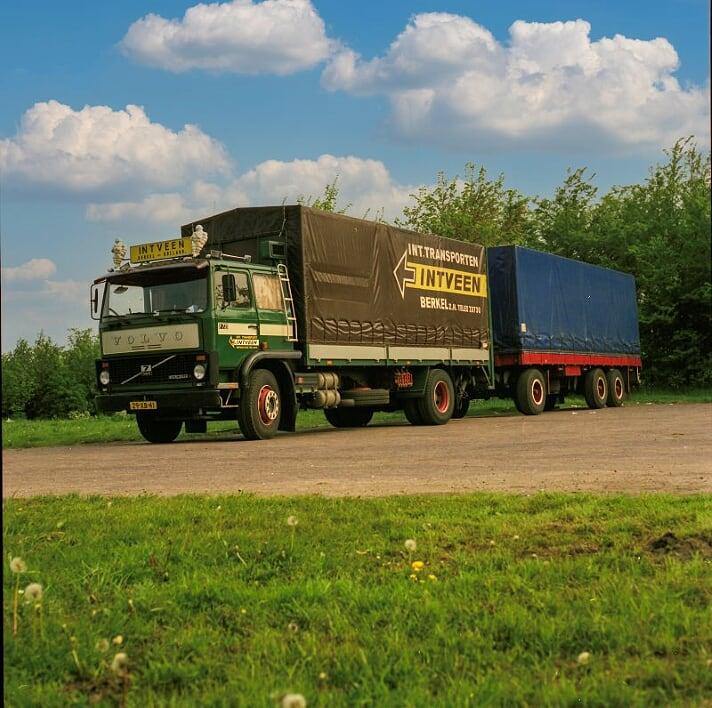 -Volvo--29-XB-41-(3)