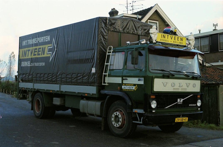-Volvo--29-XB-41-(7)