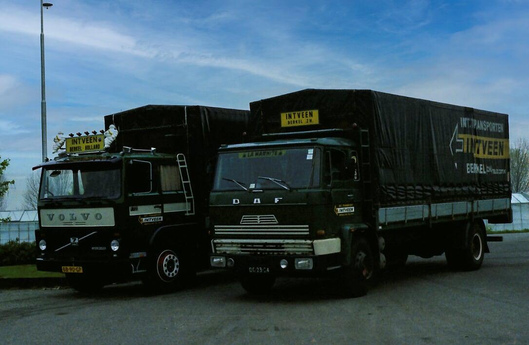 Volvo-Daf--BB-90-GP-DB-23-24