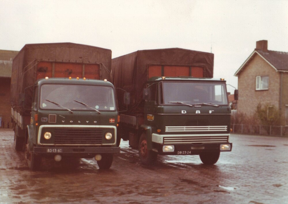 Volvo-Daf--BS-13-61-DB-23-24