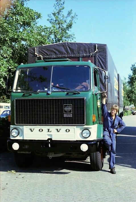 Volvo-F-89--(1)