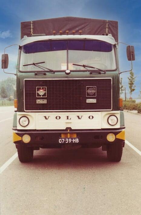 Volvo-F-89-07-39-HB