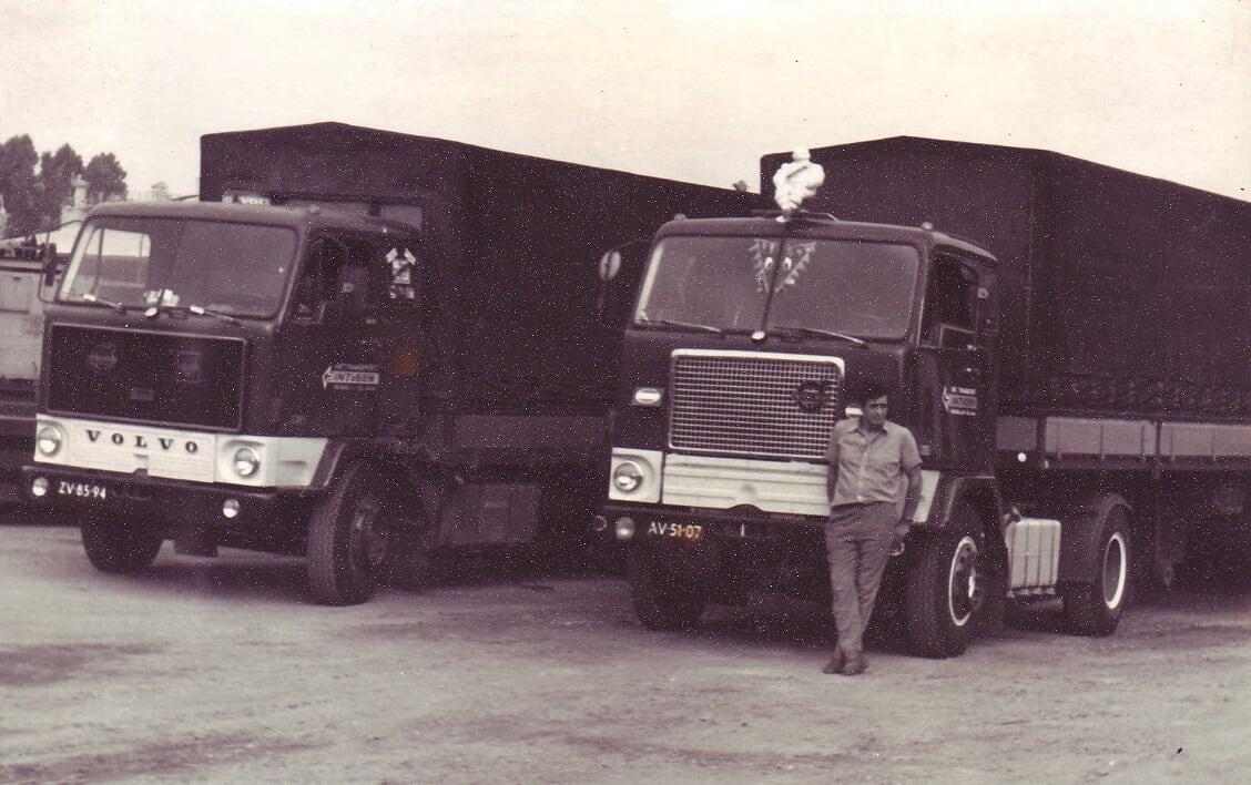 Volvo-F-89-88--ZV-85-94-AV-51-07