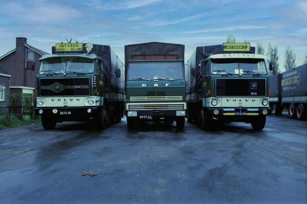 Volvo-F-89-Daf--Volvo-F-89-DB-72-48-DB-23-24-73-32-DB