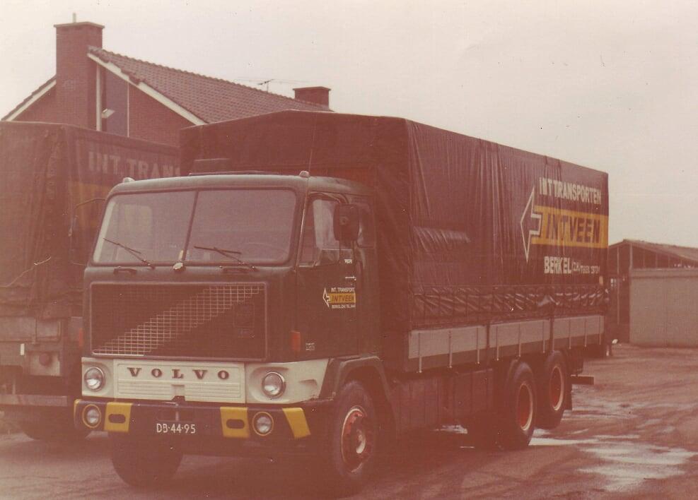 Volvo-F89-DB-44-95