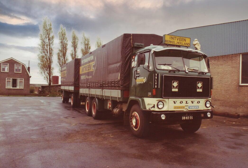 Volvo-F89-DB-83-35-(1)