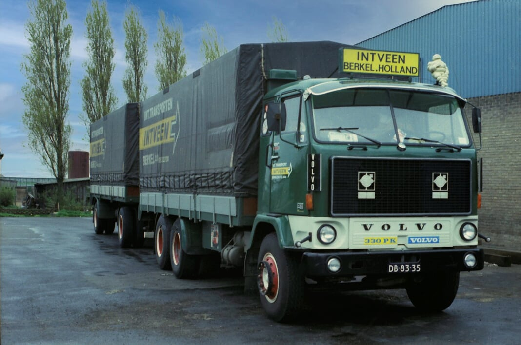 Volvo-F89-DB-83-35-(2)