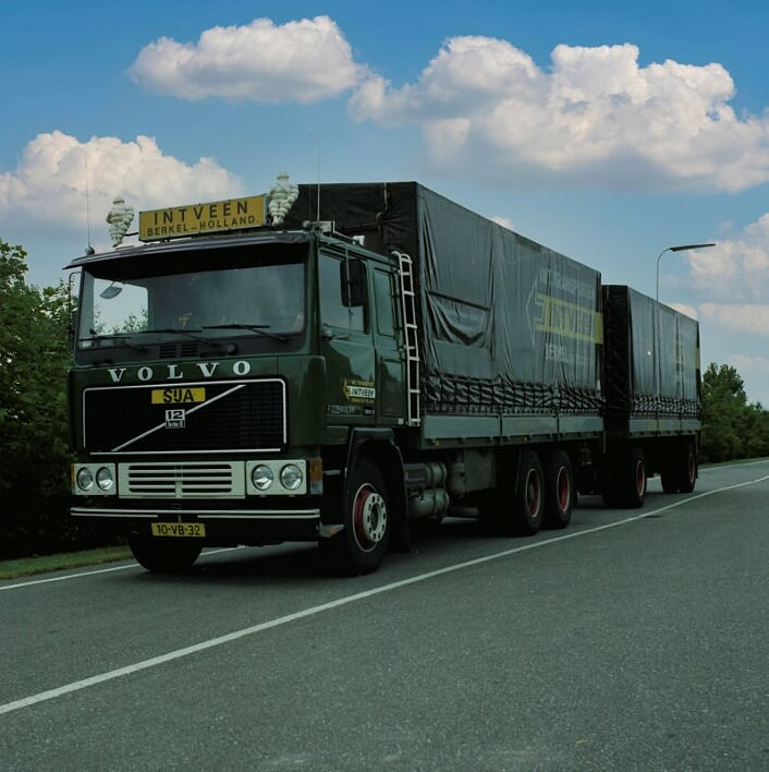Volvo-(28)
