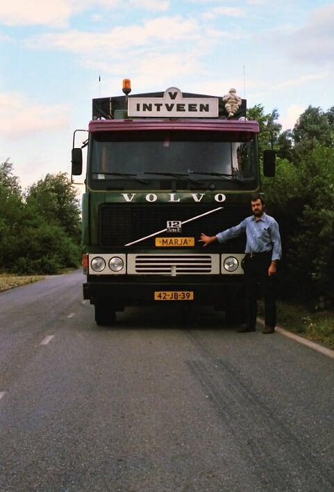 Volvo-(31)