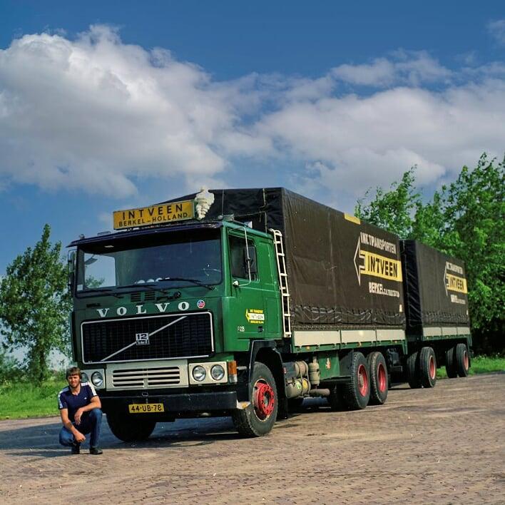 Volvo-(36)