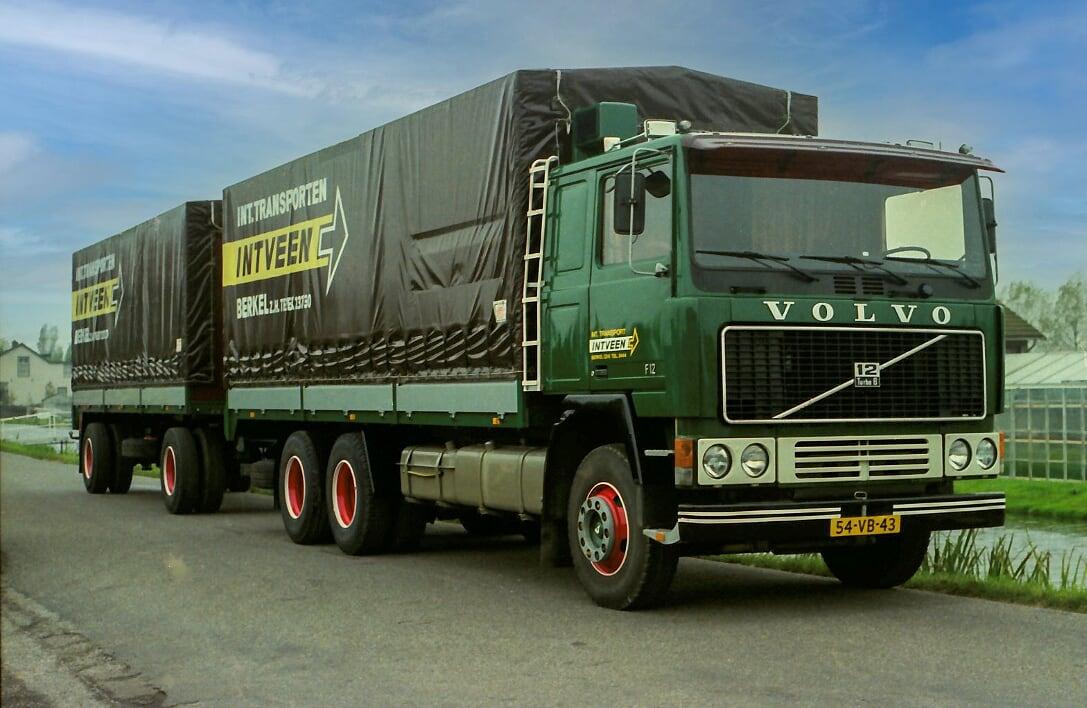 Volvo-(39)
