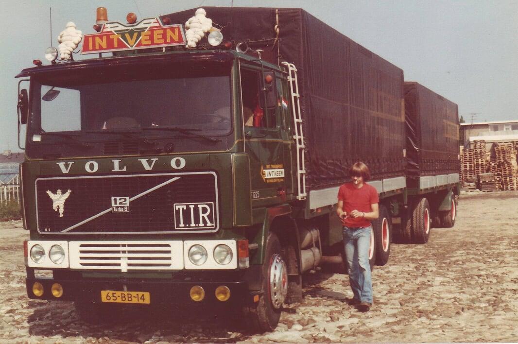 Volvo-(41)