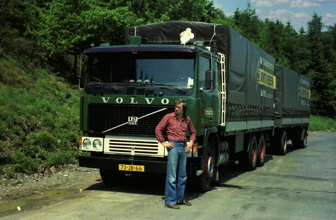 Volvo-(44)