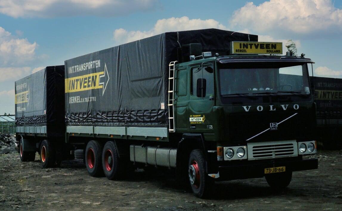 Volvo-(45)