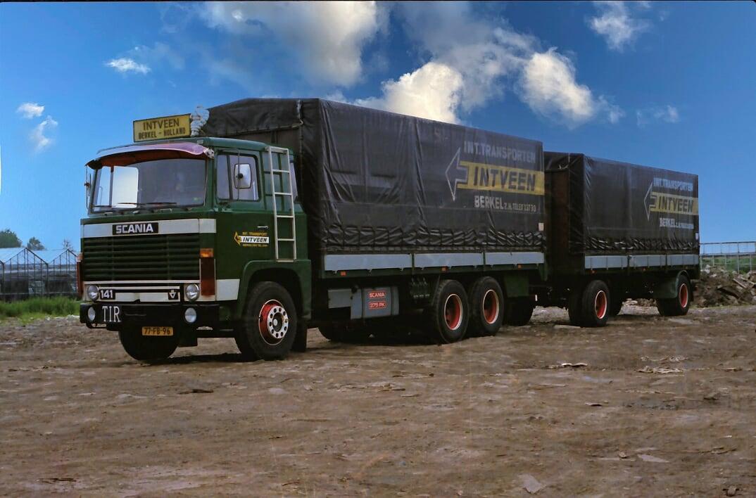 Volvo-(46)