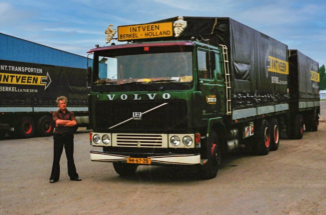 Volvo-(49)
