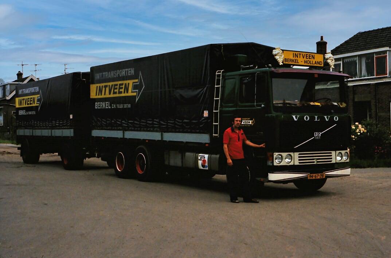Volvo-(50)