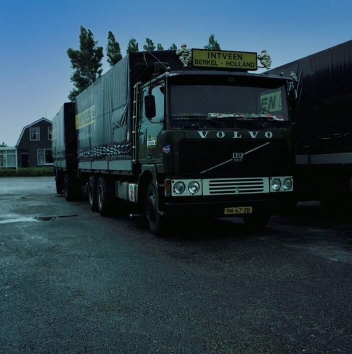 Volvo-(51)