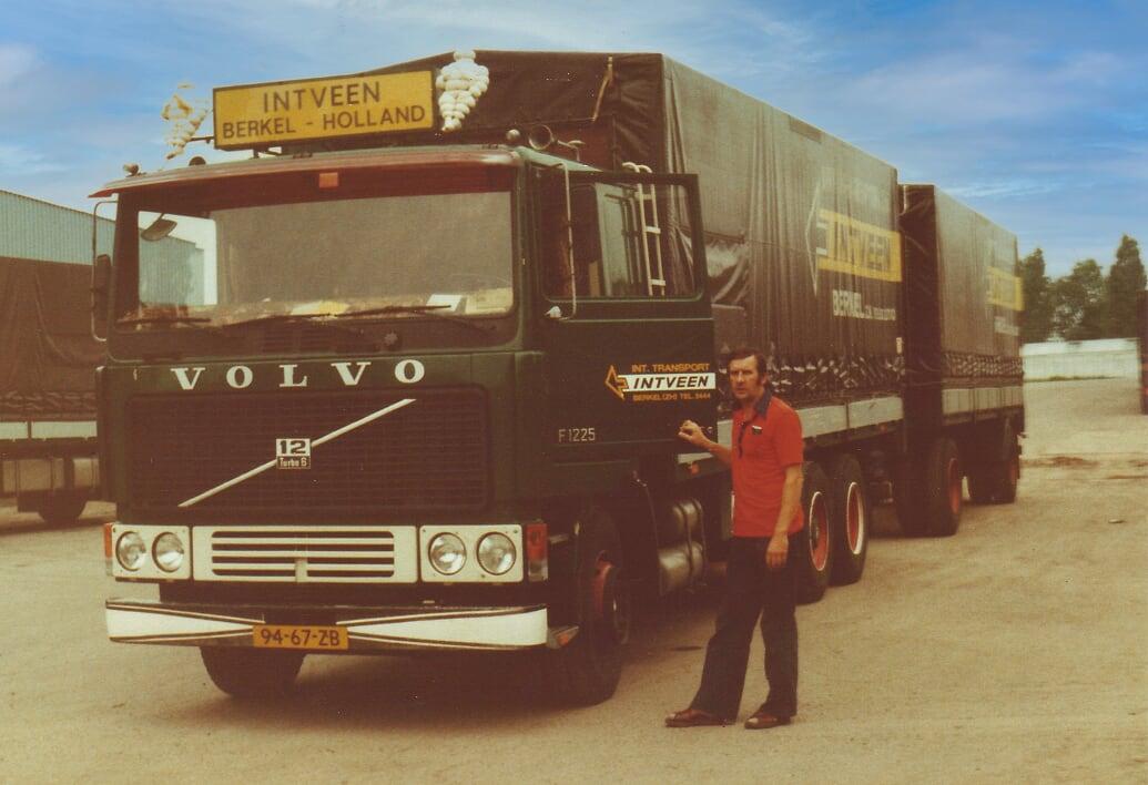 Volvo-(52)