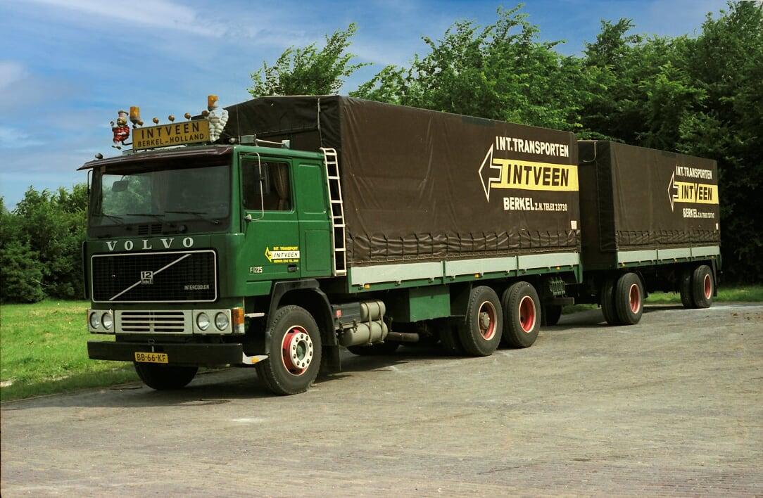 Volvo-(53)