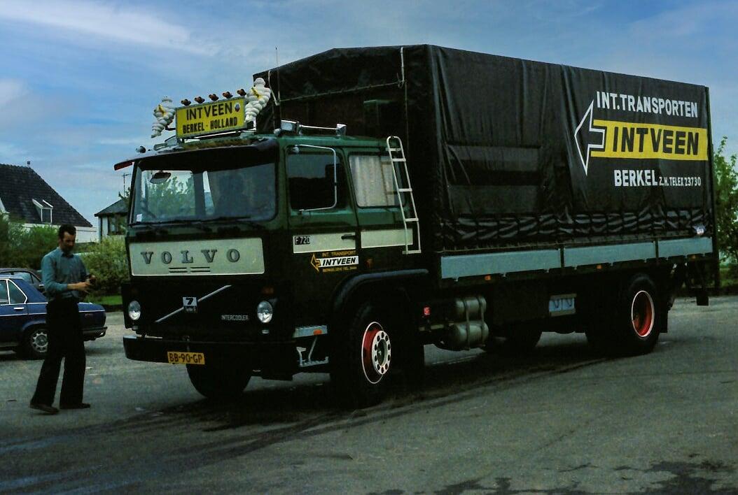 Volvo-(55)