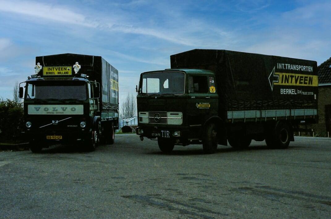 Volvo-(56)