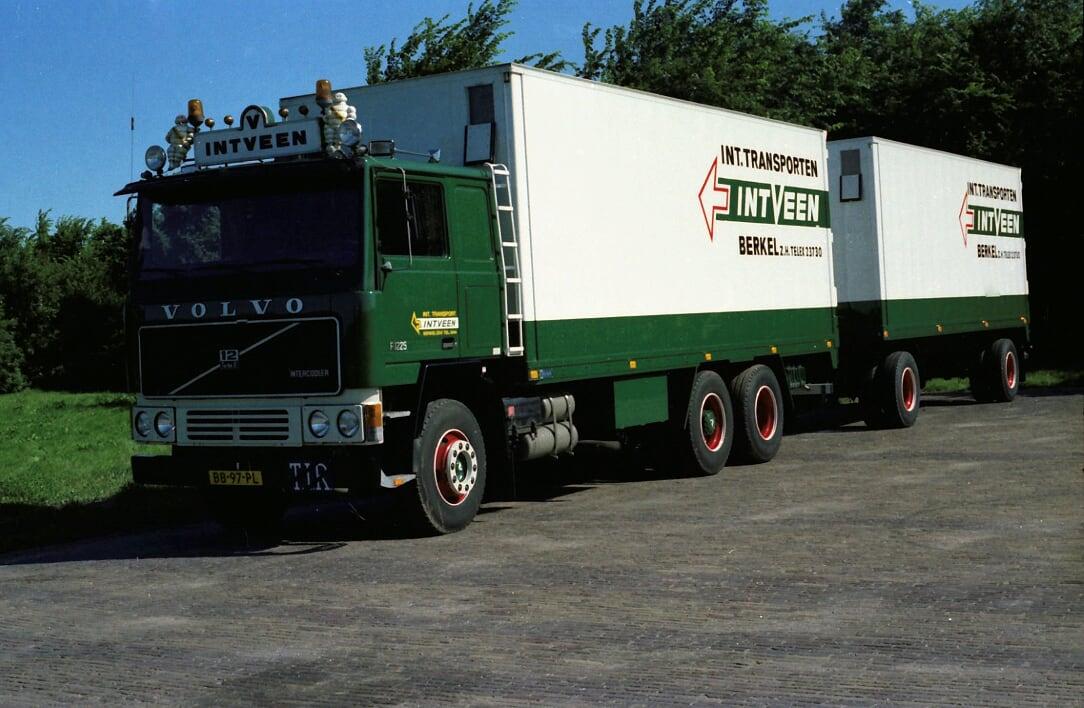Volvo-(57)