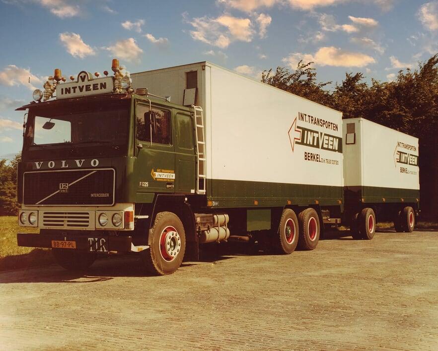 Volvo-(59)
