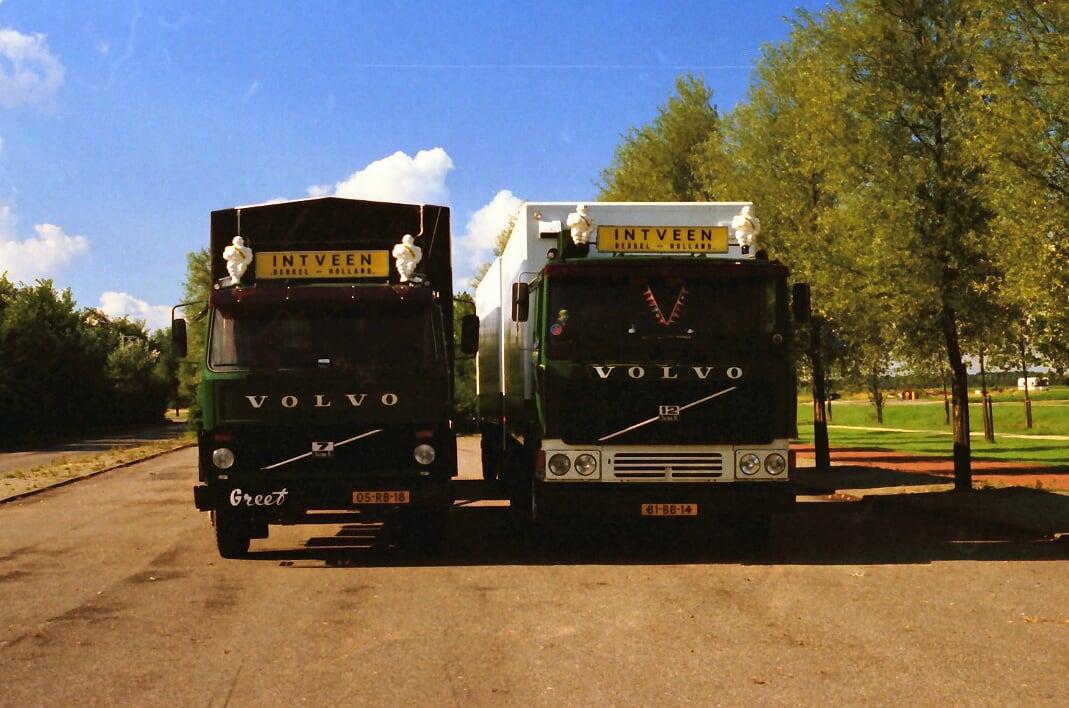 Volvo--05-RB-18-(6)