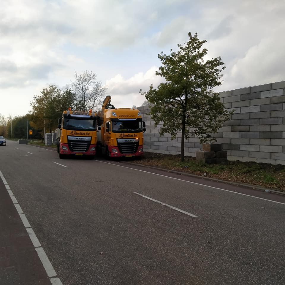 DAF-aan-de-grens-in-venlo-Jack-de-Leeuw--11-1-2020--(2)