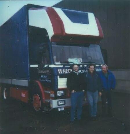 Scania-topsleeper-Alain-Bellefroid