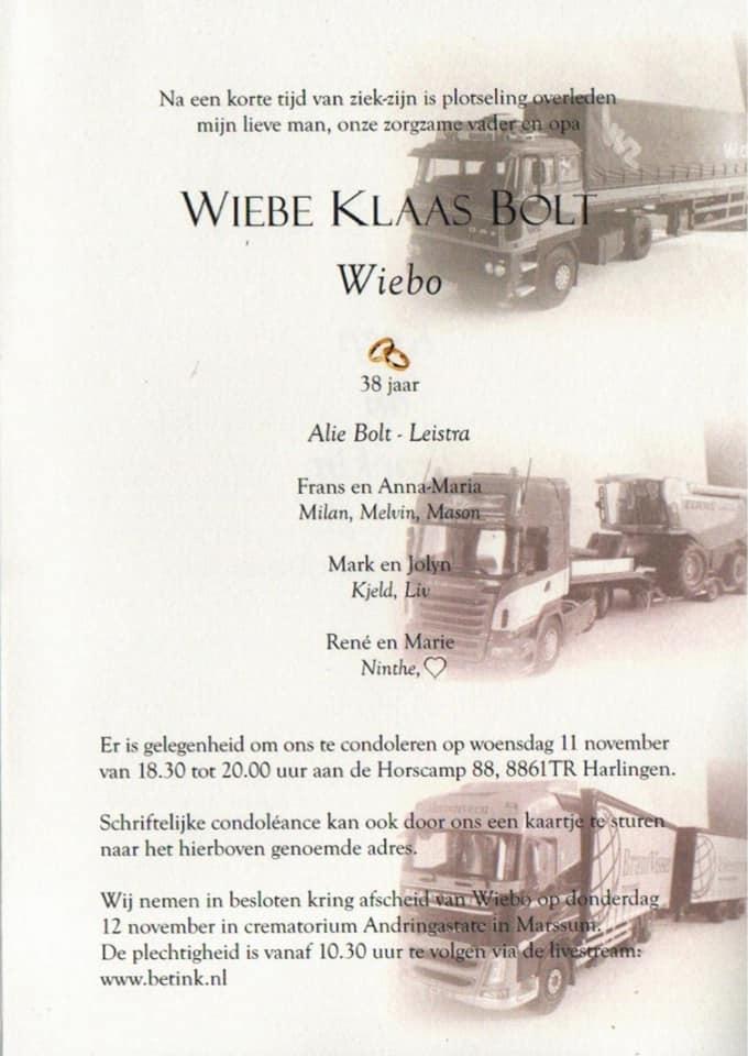 Wiebe-Klaas-Bolt--(1)