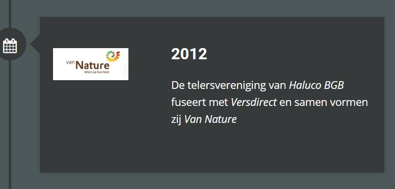 2012-Heden-(2)