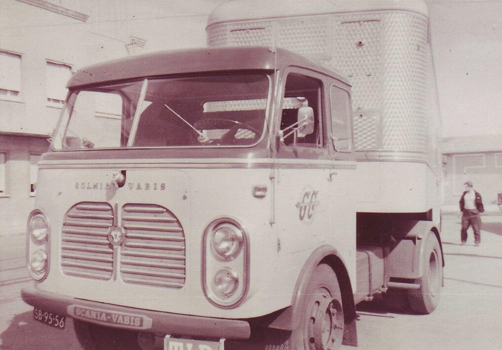 Cock-Verhoef-Chauffeur-SB-95-56---------