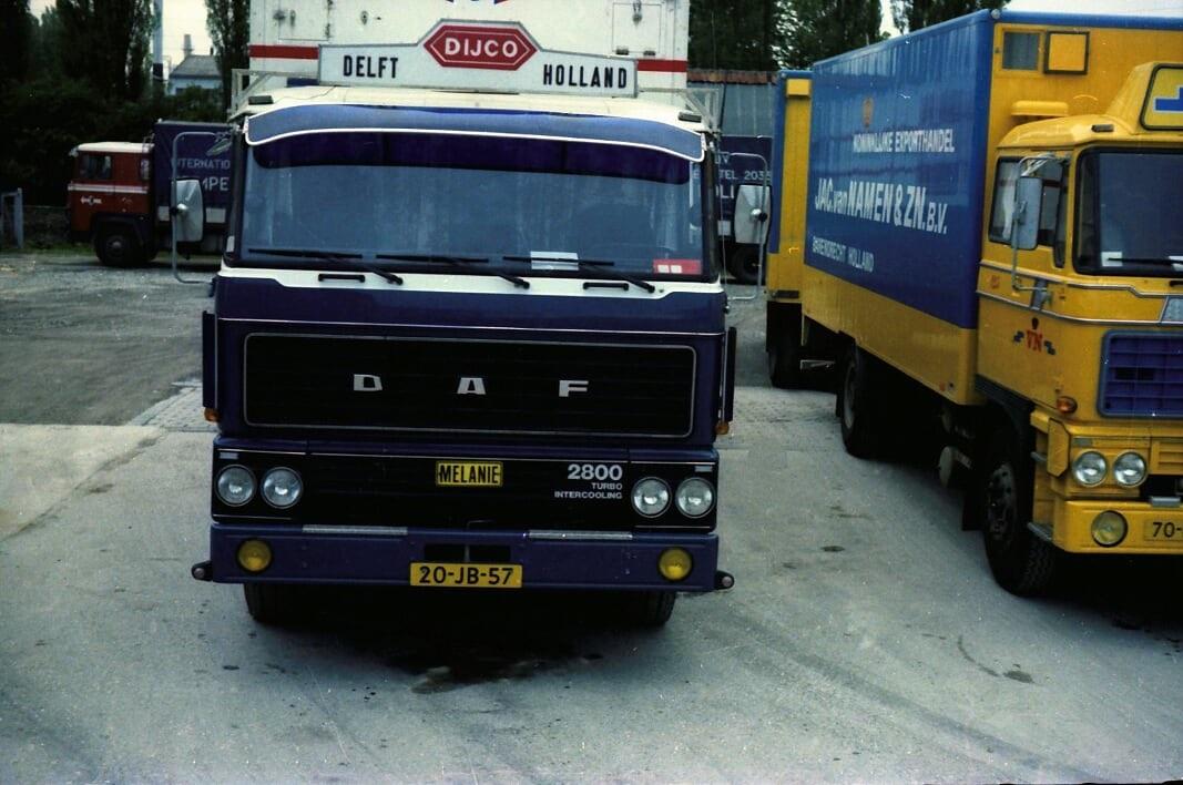 DAF-2800--20-JB-57--Cock-Verhoef-foto-