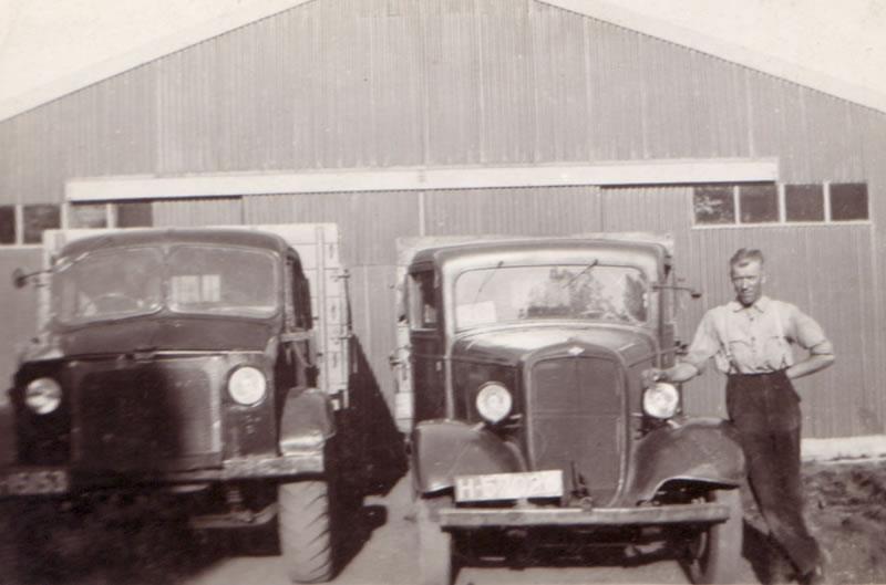 0-Bedford-Chevrolet