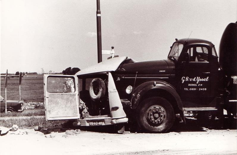 Volvo-Vroeger-was-alles-beter-Behalve-de-remmen-van-de-vrachtwagens-