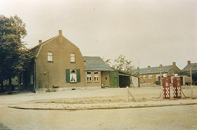 Geraads-de-groote-openluchtwerkplaats-van-Teglen-Heideweg-12