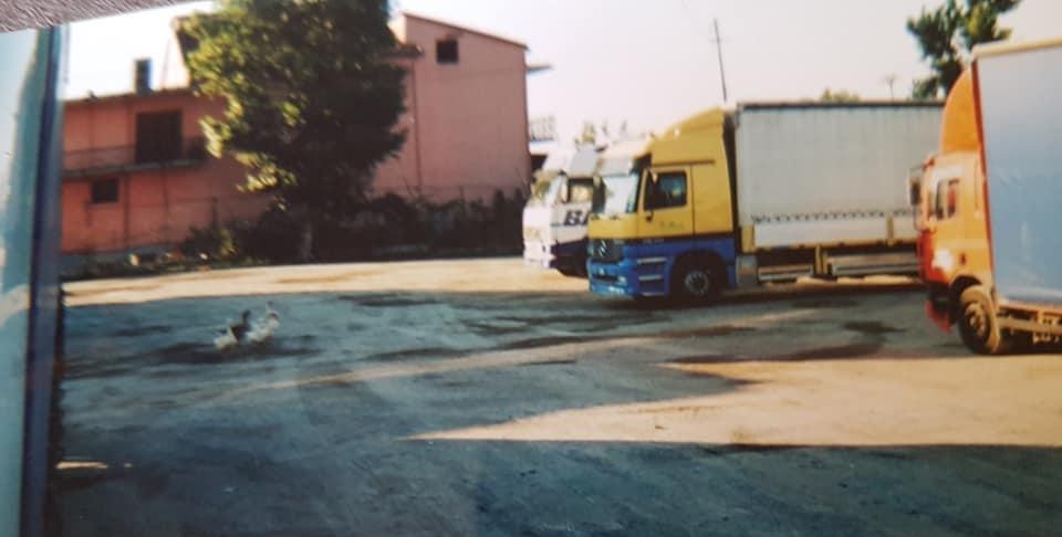 Marian-Bergwerff--Bij-Franco-in-Capua--(2)