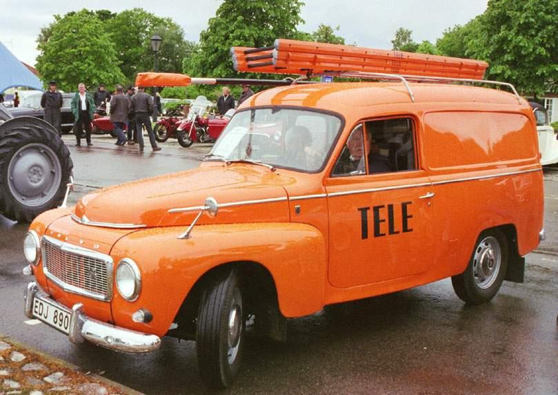 Tele-electriciteit-Zweden--(3)