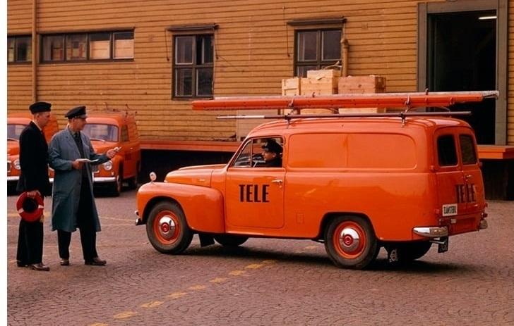 Tele-electriciteit-Zweden--(5)