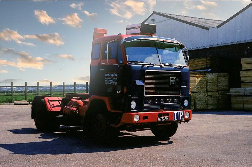 Volvo--Cock-Verhoef-foto-W-75-247