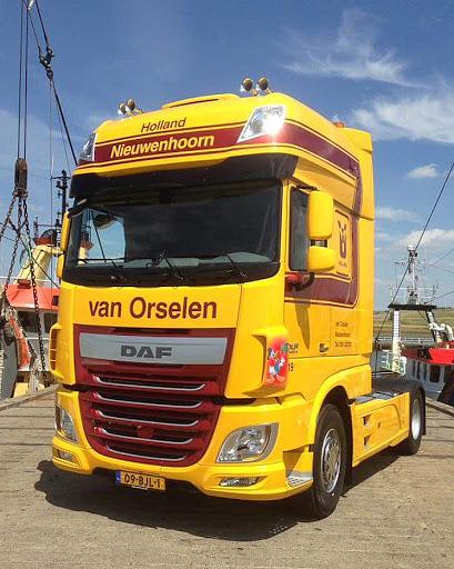 Collage-Daf-Trucks-(1)