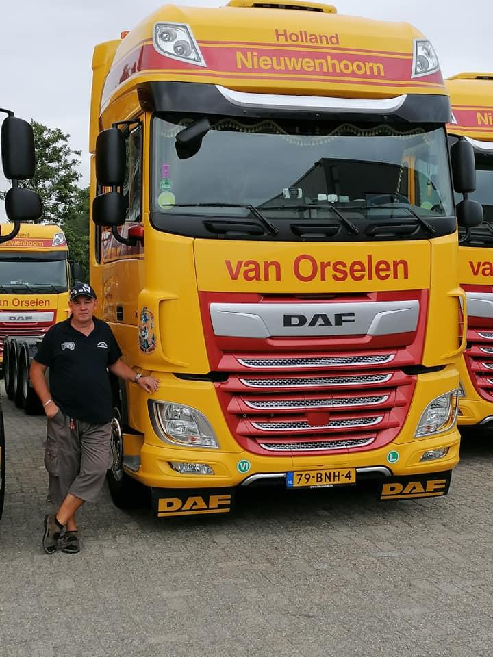 Collage-Daf-Trucks-(11)